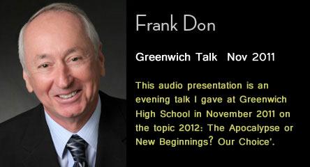 GreenwichTalk-Nov2011